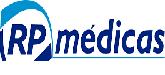 RP Medicas