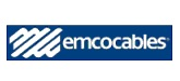 Emcocables
